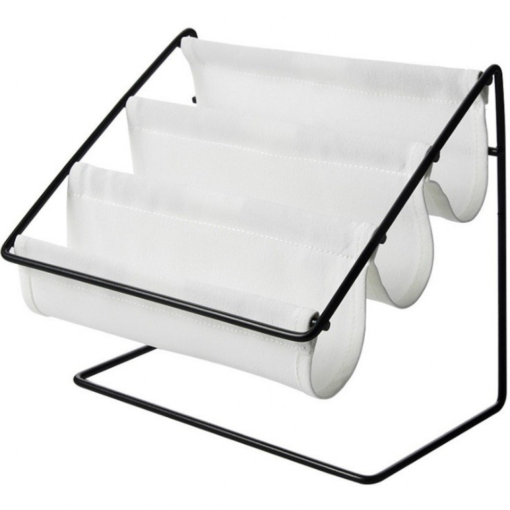 desk organizer 1
