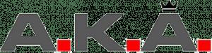 aktieklapper-merken-_0002_image003-300x76