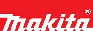 aktieklapper-merken-_0004_image001-1-300x100