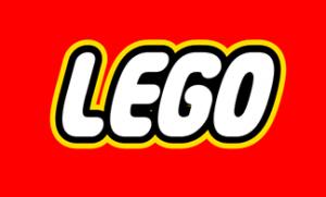 aktieklapper-merken-_lego-300x181