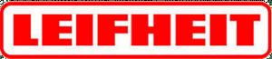 aktieklapper-merken-_leifheit-300x65