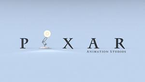 aktieklapper-merken-_pixar-300x169
