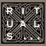 aktieklapper-merken-_rituals-150x150