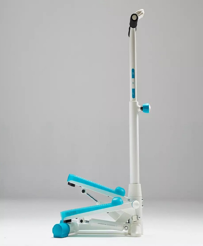 Stepper+MS120+ivoorwit+blauw (2)