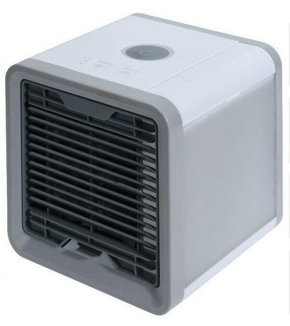aircooler 1