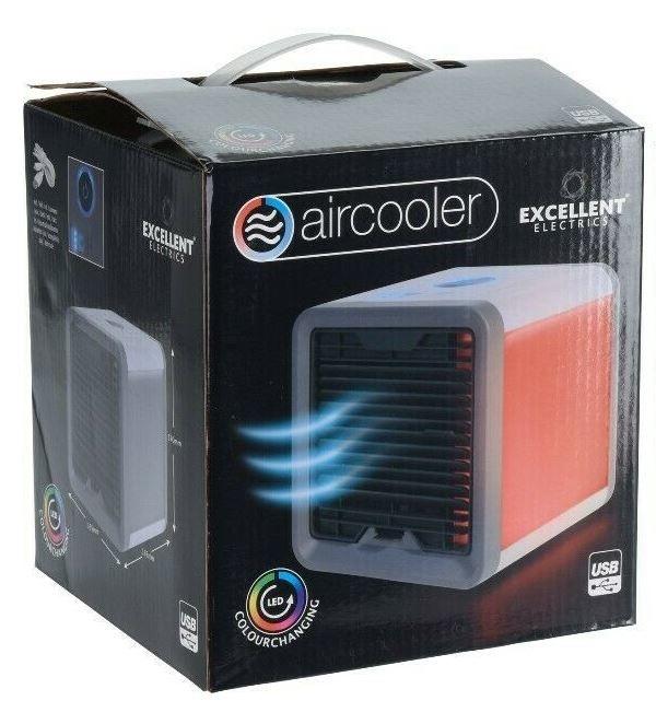 aircooler 2
