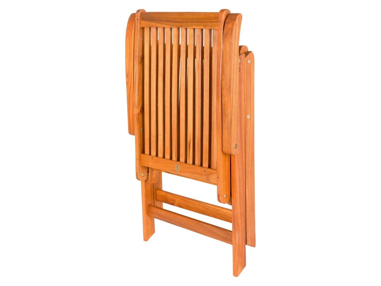 stoel 4