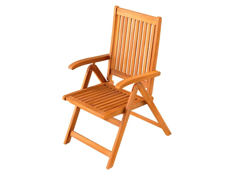 stoel 5