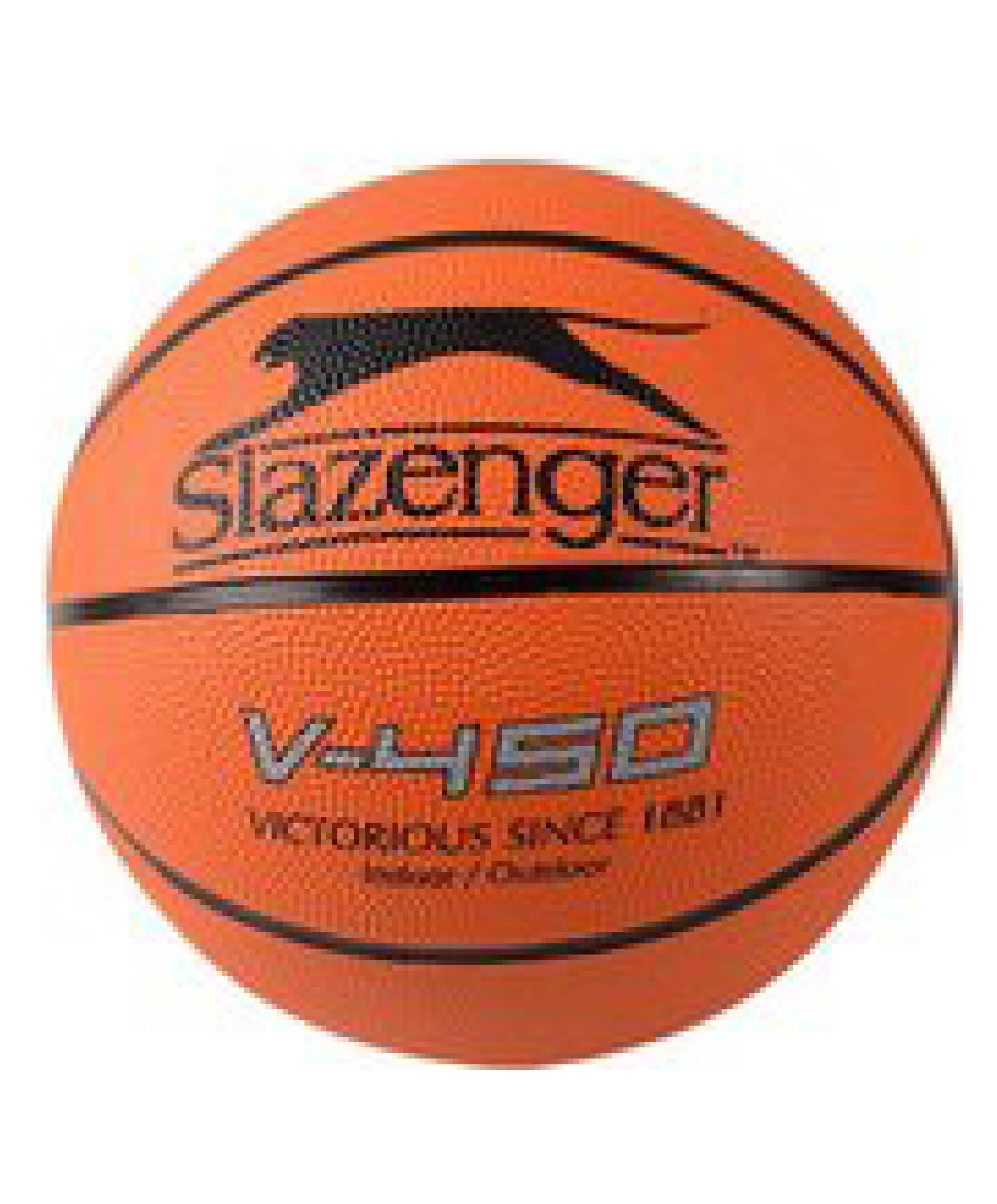 Basketbal Ø 30 cm